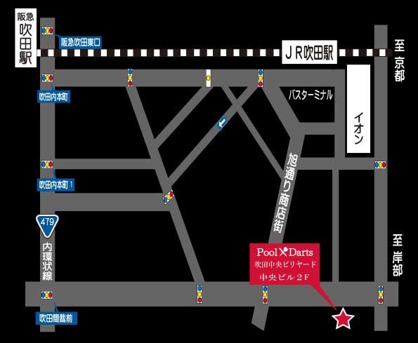 accessmap-new