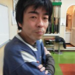 KIMG0071.JPG